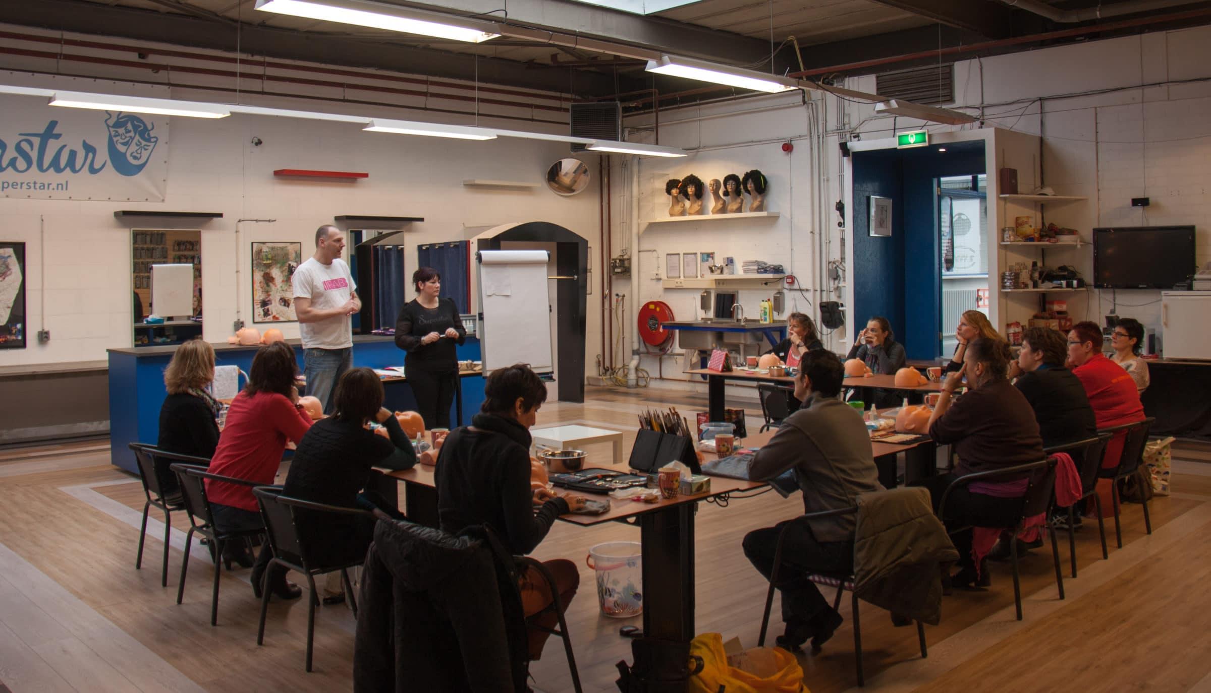 workshop-jennifer-10-nov-3
